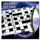 Cross Word by Mark Mason